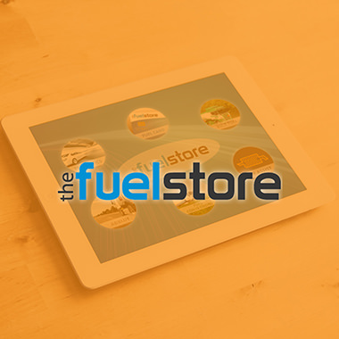 fuel_store_hover-2